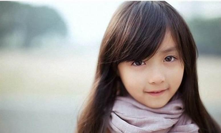 Có nên phẫu thuật thẩm mỹ để cải thiện nhan sắc cho con từ khi còn nhỏ?-1
