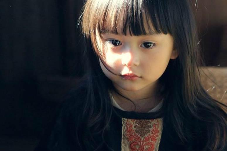 Có nên phẫu thuật thẩm mỹ để cải thiện nhan sắc cho con từ khi còn nhỏ?-3