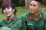 Khánh Vân, Kỳ Duyên thể hiện khả năng ca hát-1