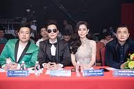 Làm GK cuộc thi Hoa hậu 'rởm', Quách Tuấn Du: Tôi và Quang Lê khóc ròng, sợ bị mọi người coi thường