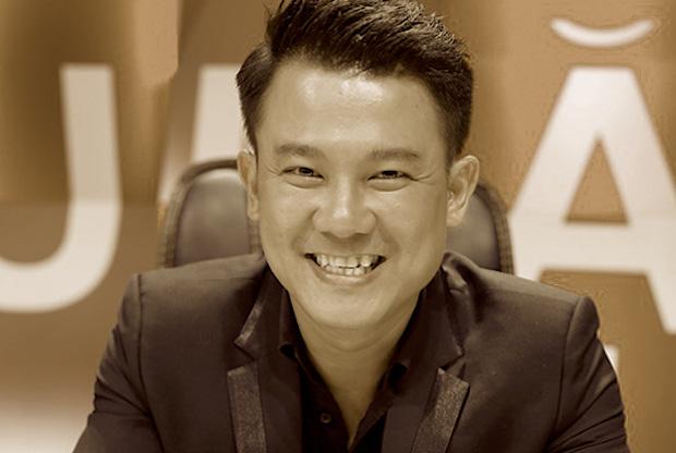 NS Việt Hương lên tiếng nói rõ thêm thông tin được gia đình ca sĩ Vân Quang Long nhờ hỗ trợ lo hậu sự-1