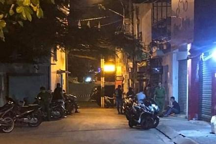 Khởi tố, bắt tạm giam đối tượng chơi trò bạo dâm dẫn tới cái chết của nam thanh niên ở Sài Gòn