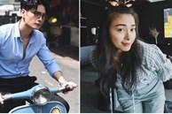 """Tài sản của Ngô Thanh Vân và """"tình tin đồn"""" Huy Trần: Bên nàng đích thị là đại gia ngầm Vbiz, CEO Việt kiều liệu có kém cạnh?"""