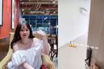 Xôn xao tin Huỳnh Anh đã hẹn hò với R.Tee, bằng chứng còn lọt tới tay bồ cũ của nam rapper?-6