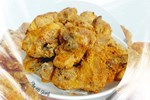 6 món ăn nghe tên cực sang chảnh, ăn lạingon nuốt lưỡicho ngày đầu năm mới rực rỡ-17