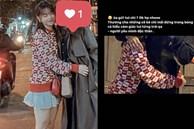 Xôn xao tin Huỳnh Anh đã hẹn hò với R.Tee, bằng chứng còn lọt tới tay bồ cũ của nam rapper?