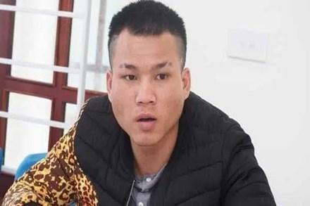 Nhẫn tâm lừa bán em họ 14 tuổi sang Trung Quốc làm vợ để lấy 100 triệu đồng