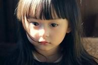 Có nên phẫu thuật thẩm mỹ để cải thiện nhan sắc cho con từ khi còn nhỏ?