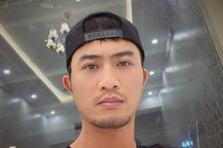 Diễn viên Doãn Quốc Đam khoe ngôi nhà mới tậu, dàn sao Việt rầm rầm vào chúc mừng