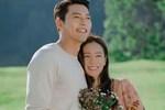 Chấn động: Cặp đôi 1/1 của Dispatch chính là Hyun Bin - Son Ye Jin, lần này có hẳn ảnh hẹn hò bí mật tại Hàn và thời gian yêu-4