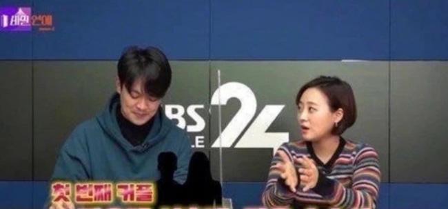 Một cặp đôi diễn viên hạng A sẽ bị Dispatch khui chuyện hẹn hò, Hyun Bin và Son Ye Jin chính thức bị gọi tên-1