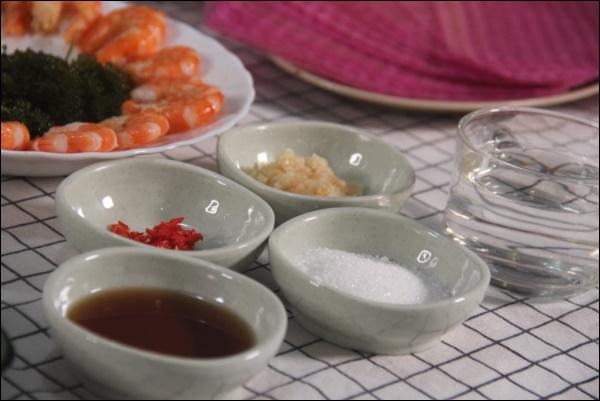 6 món ăn nghe tên cực sang chảnh, ăn lạingon nuốt lưỡicho ngày đầu năm mới rực rỡ-2