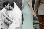 Phan Thành - Primmy Trương rủ nhau đi ăn cưới, dân tình kiên trì muốn biết: Bao giờ tới lượt anh chị?-4