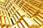 Giá vàng hôm nay 4/1: Lãi suất thấp, cơ hội vàng tăng giá-2