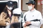 Rần rần lại ảnh tin nhắn người trong Kbiz tiết lộ Hyun Bin - Son Ye Jin hẹn hò từ lâu với bà xã Đăng Khôi-5