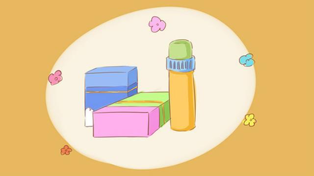 Bình giữ nhiệt không đủ tiêu chuẩn sẽ biến nước ấm trở thành nước độc? Bạn có dám dùng cho con yêu?-1