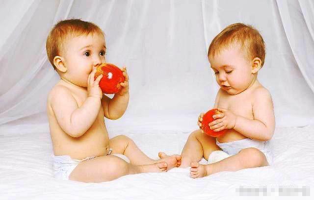 Em bé có thông minh hay không bạn có thể nhận biết từ bàn tay, nếu có 4 đặc điểm này thì chắc chắn bố mẹ nên vui mừng-7