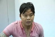 Vụ án mạng kinh hoàng tại quán nhậu ở Bình Dương: Bắt đối tượng dùng dao đâm 6 người thương vong