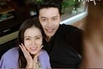 Son Ye Jin - minh tinh không công khai yêu suốt 22 năm-4