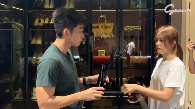 Những người đẹp Việt tậu biệt thự tiền tỷ trước tuổi 30: Hương Giang, Midu, Hương Tràm... ai giàu hơn ai?-5