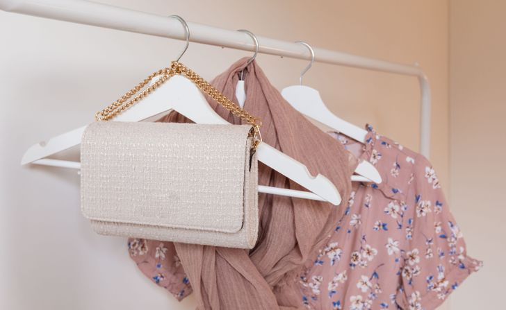 5 món đồ nếu được mua hàng ngày sẽ tiêu không ít tiền từ ví của bạn, hãy đọc ngay bài viết này để trở thành bà nội trợ thông thái-3
