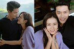 Cặp đôi vàng Son Ye Jin, Hyun Bin sẽ giàu cỡ nào khi cả hai về chung một nhà?-7