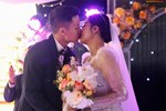 Bật mí phòng tân hôn nhỏ xinh, ấm cúng của Tiến Dũng và Khánh Linh-6