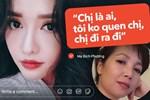 Bích Phương thời chưa dao kéo tại Vietnam Idol: Vẻ ngoài khác lạ xém chẳng nhận ra!-7