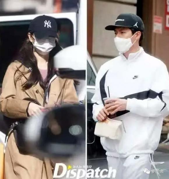 Cặp đôi vàng Son Ye Jin, Hyun Bin sẽ giàu cỡ nào khi cả hai về chung một nhà?-1