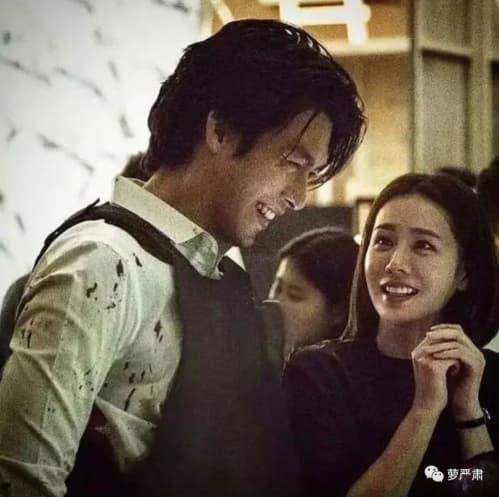Cặp đôi vàng Son Ye Jin, Hyun Bin sẽ giàu cỡ nào khi cả hai về chung một nhà?-2