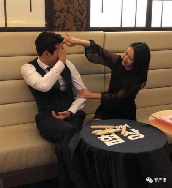 Cặp đôi vàng Son Ye Jin, Hyun Bin sẽ giàu cỡ nào khi cả hai về chung một nhà?-3
