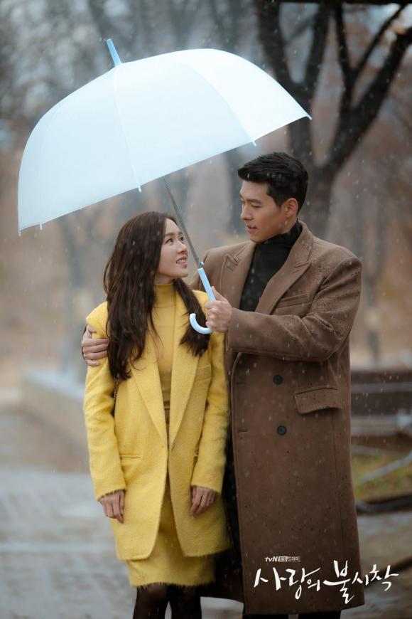 Cặp đôi vàng Son Ye Jin, Hyun Bin sẽ giàu cỡ nào khi cả hai về chung một nhà?-6