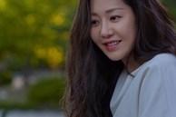 Nhan sắc ở tuổi 50 của 'cô dâu bị đế chế Samsung ruồng bỏ' Go Hyun Jung ra sao mà bất ngờ lên Top hot search?
