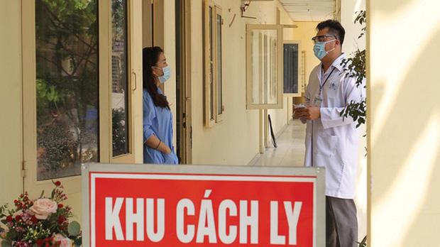 Nữ bệnh nhân nhiễm biến chủng mới của virus SARS-CoV-2 tại Trà Vinh được điều trị ra sao?-1
