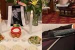 HH Thu Hoài đăng đàn bức xúc vì chồng Thu Phương chụp ảnh thi thể Vân Quang Long ở đám tang tại Mỹ-5
