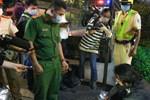 Chuyện tình dang dở đầy nước mắt của cặp du học sinh Việt: Bạn trai qua đời ở tuổi 21, cô gái chăm sóc bên giường bệnh đến ngày cuối cùng-3