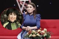 Ca sĩ Phi Nhung chia sẻ về cuộc gọi hé lộ tình trạng hiện tại của danh ca Lệ Thu