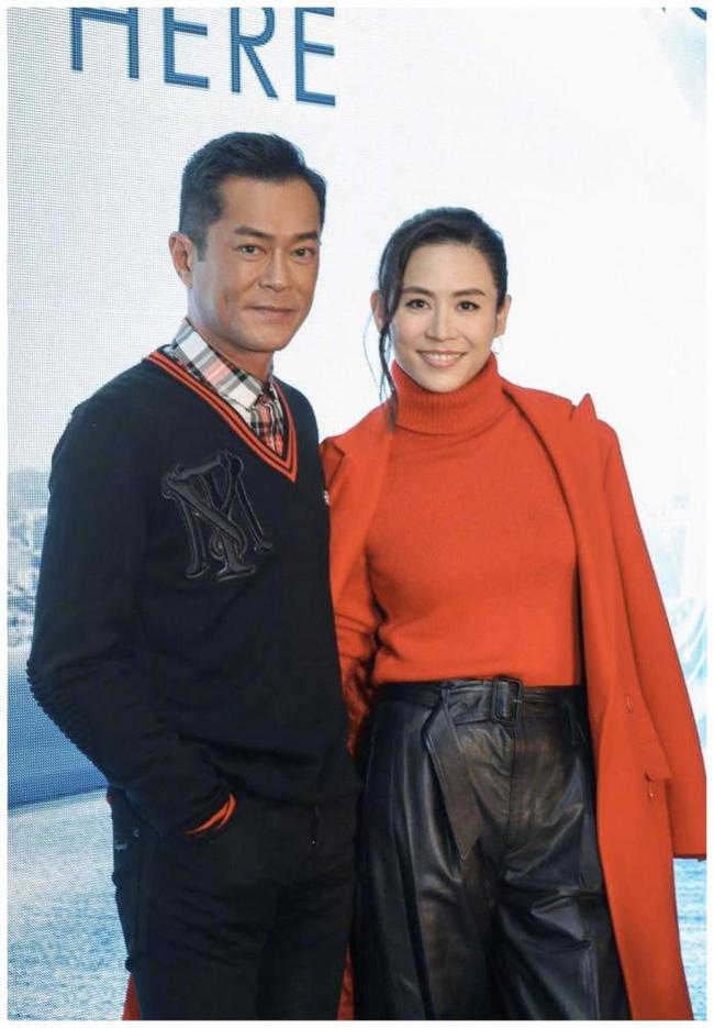 Cổ Thiên Lạc bất ngờ tuyên bố sẵn sàng trở thành cha của con Tuyên Huyên?-3