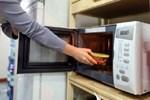Mẹo giúp lỗ thoát nước của tủ lạnh sử dụng tốt, không bị đóng băng-8