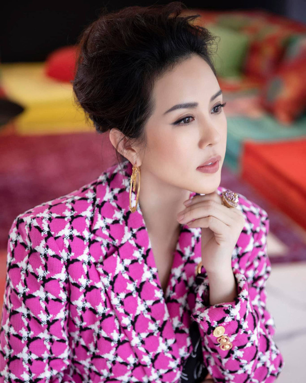 HH Thu Hoài đăng đàn bức xúc vì chồng Thu Phương chụp ảnh thi thể Vân Quang Long ở đám tang tại Mỹ-4