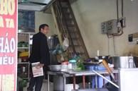 Chuyện thật như đùa ở Hà Nội: Cư dân 'mất ăn mất ngủ' vì chủ đầu tư ngang nhiên bịt lối thoát hiểm, biến nhà xe thành căn hộ để bán