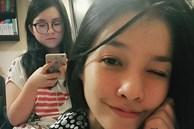 Con gái của Hiền Thục trước lùm xùm nhắn tin nói bậy: Độc lập, có cá tính, được mẹ tôn trọng ý kiến riêng, 18 tuổi đậu đại học ở Anh