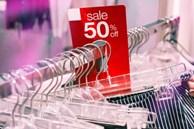 4 phương pháp tiết kiệm tiền thông minh khi đi mua sắm dịp cuối năm