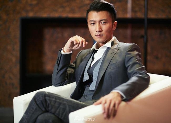 Câu trả lời bất ngờ của Tạ Đình Phong khi được hỏi: Chọn Vương Phi hay Trương Bá Chi?-4