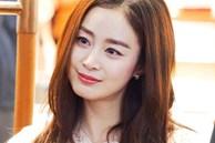 Kim Tae Hee vừa tròn 40 nhưng vẫn xinh đẹp rụng rời nhờ dăm ba tips làm đẹp chị em nào cũng có thể áp dụng theo