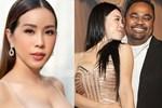 Hoa hậu Thu Hoài đăng status nói rõ thái độ hậu bị công kích, chồng Thu Phương 1 đáp 1 ngay và luôn-7