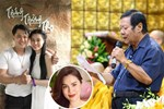 Bố mẹ ruột nói rõ quan hệ với vợ Vân Quang Long: Cô Linh Lan tôi cấm không cho vào nhà nên không thể coi như con được-5