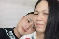 Vợ 53, chồng 29 tuổi: Niềm vui và hạnh phúc nhọc nhằn