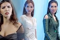 Minh Tú lên tiếng giữa drama unfriend: Đáp cực căng vì bị so với Hoàng Thuỳ, tiết lộ quan hệ hiện tại với Kỳ Duyên