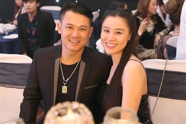 Bố mẹ ruột nói rõ quan hệ với vợ Vân Quang Long: Cô Linh Lan tôi cấm không cho vào nhà nên không thể coi như con được-2